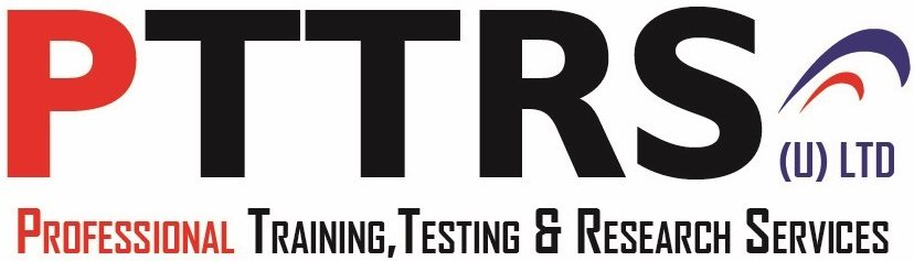 Professional Training, Testing and Research Services